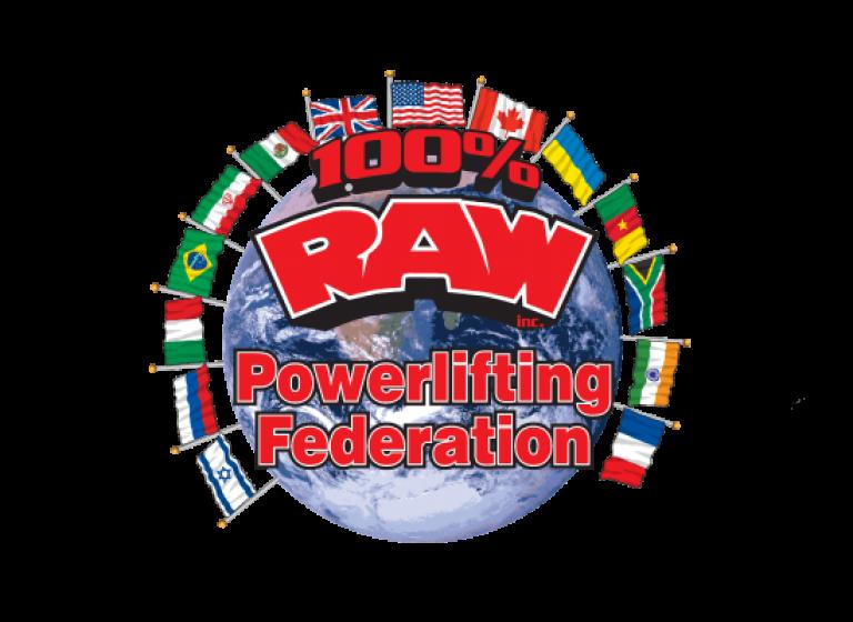 rawpowerlifting